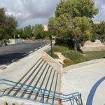 thumbnail for Stevenson Ranch Elementary School Gap Over Hubba