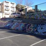 thumbnail for Graffiti Banks