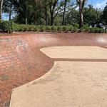 thumbnail for Brick Quarters