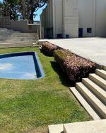 thumbnail for Santa Monica Fountain Gap