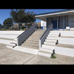 thumbnail for Quimby Oak Middle School 9 Stair Rail