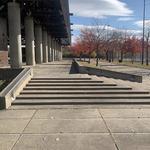 thumbnail for Anacostia Park 7 Stair Hubbas
