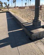 thumbnail for Ocean Park Ledges