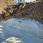 thumbnail for South Pasadena Nature Park DIY Banks