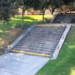 thumbnail for UCI 18 Stair Rail