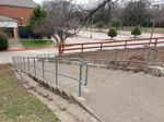 thumbnail for Valley Creek Elementary School - 31 Stair Rail