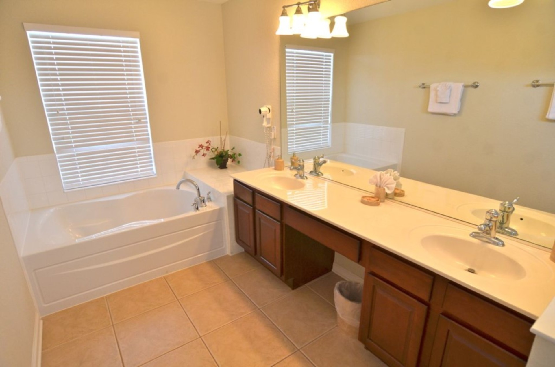 Enjoy a 5 Star Villa Holiday with your Family, Windsor Hills Resort, Villa Orlando 1459 photo 5803832