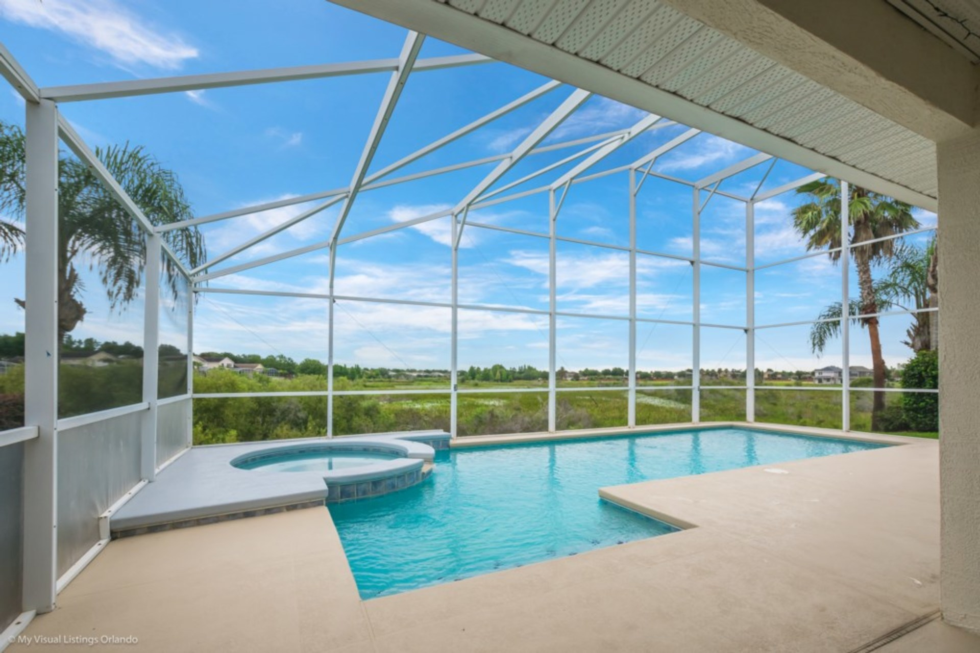 You have Found the Perfect Holiday Villa on West Haven Resort with every 5 Star Amenity, Orlando Villa 2741 photo 5884107