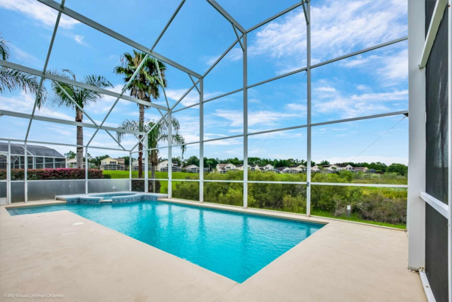 You have Found the Perfect Holiday Villa on West Haven Resort with every 5 Star Amenity, Orlando Villa 2741 photo 5884108