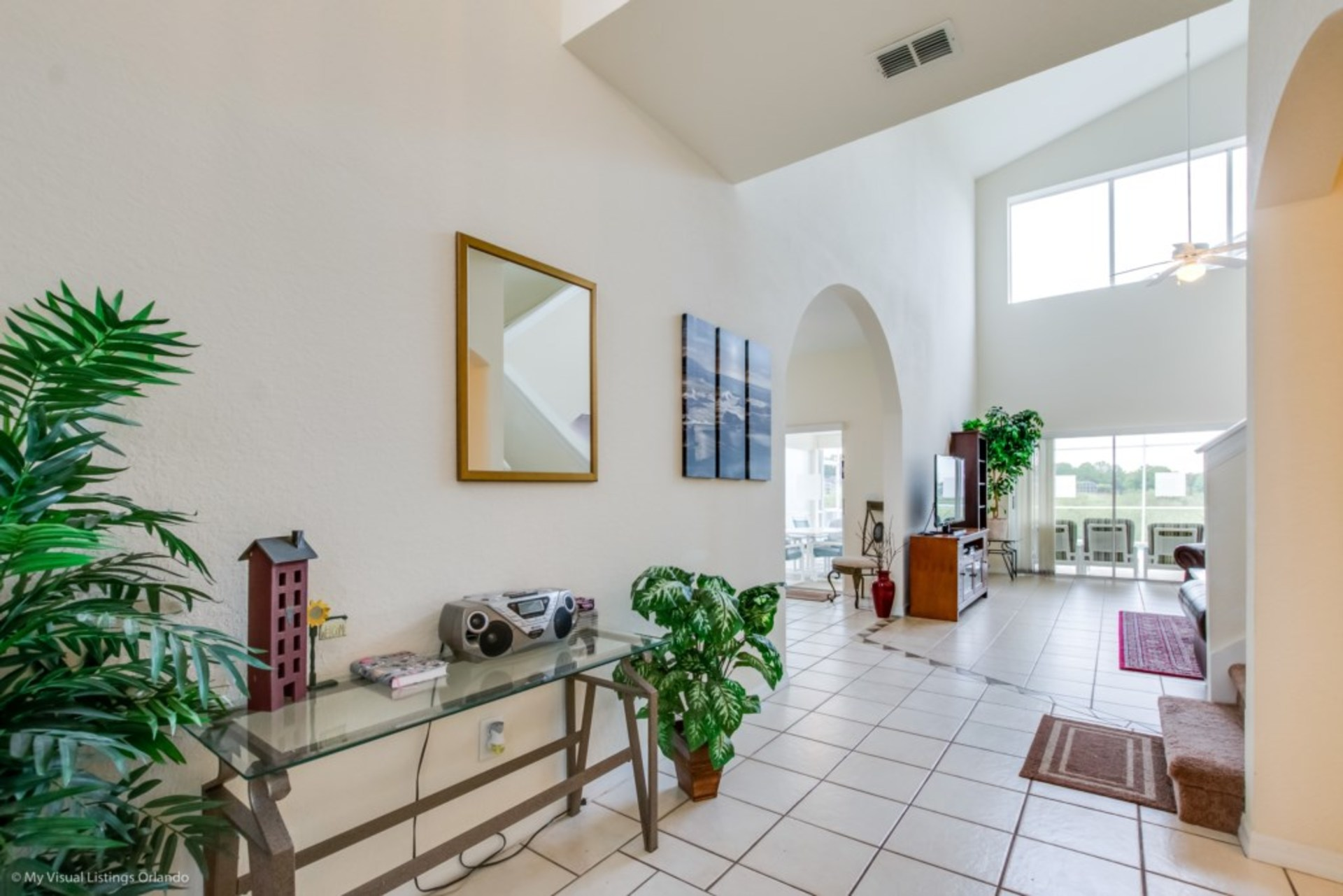 You have Found the Perfect Holiday Villa on West Haven Resort with every 5 Star Amenity, Orlando Villa 2741 photo 5884110