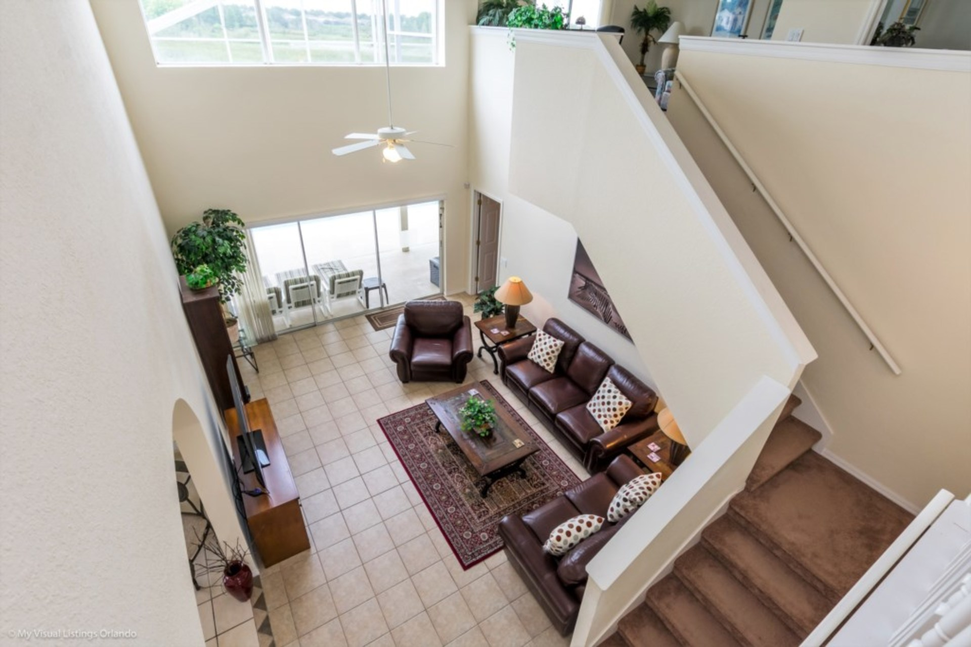 You have Found the Perfect Holiday Villa on West Haven Resort with every 5 Star Amenity, Orlando Villa 2741 photo 5884111