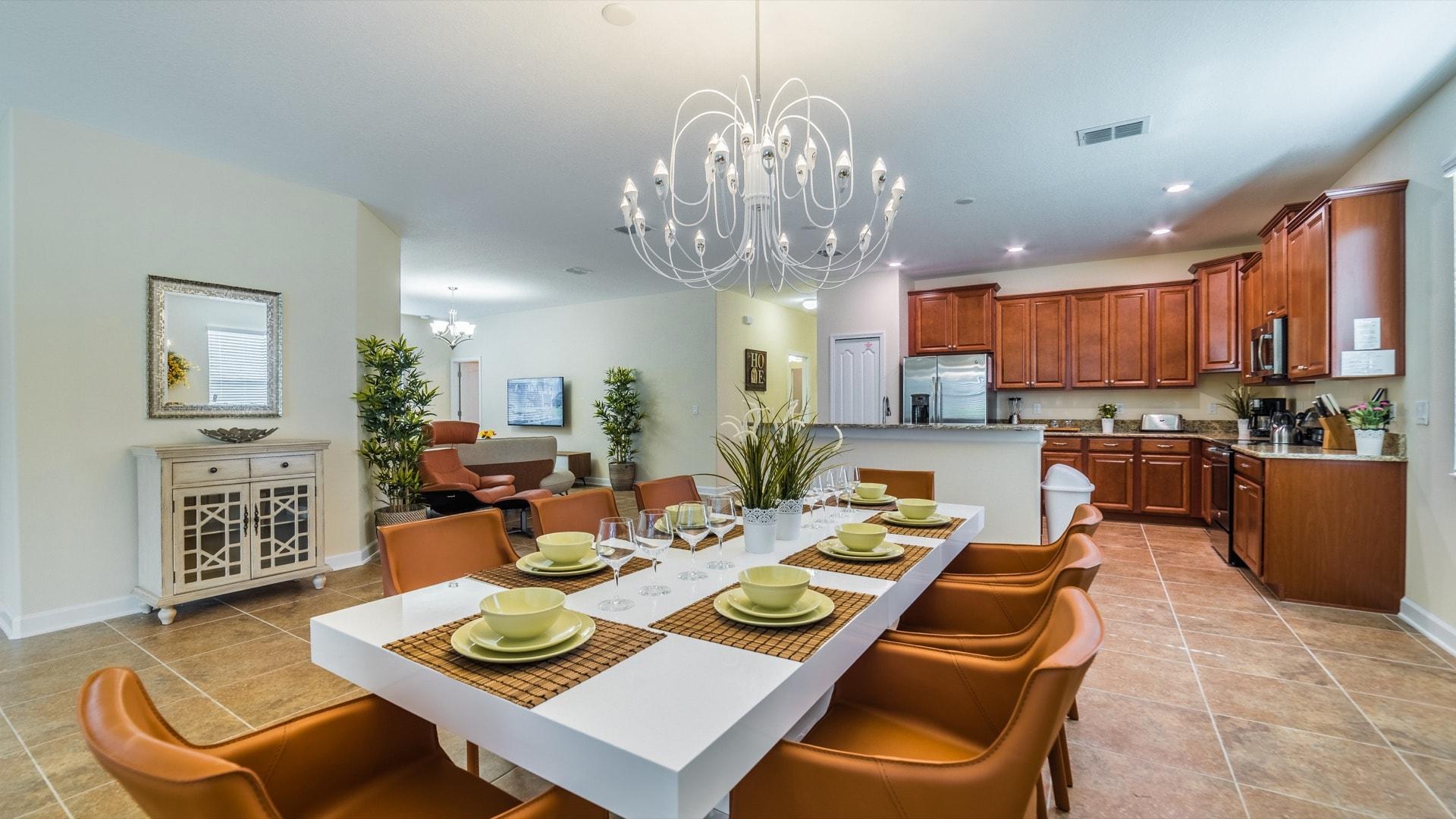 Dining Room (Angle)