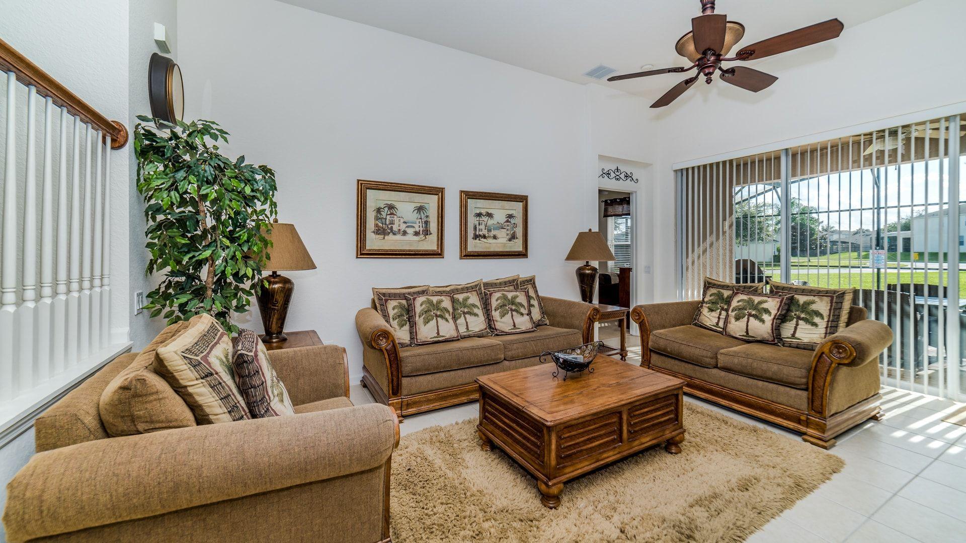 Living Room (Angle)