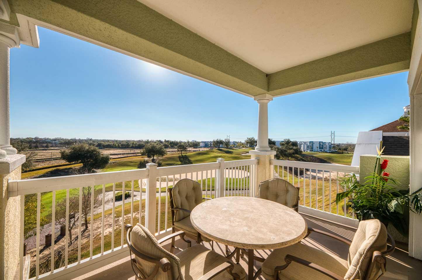 [amenities:balcony-view:3] Balcony View