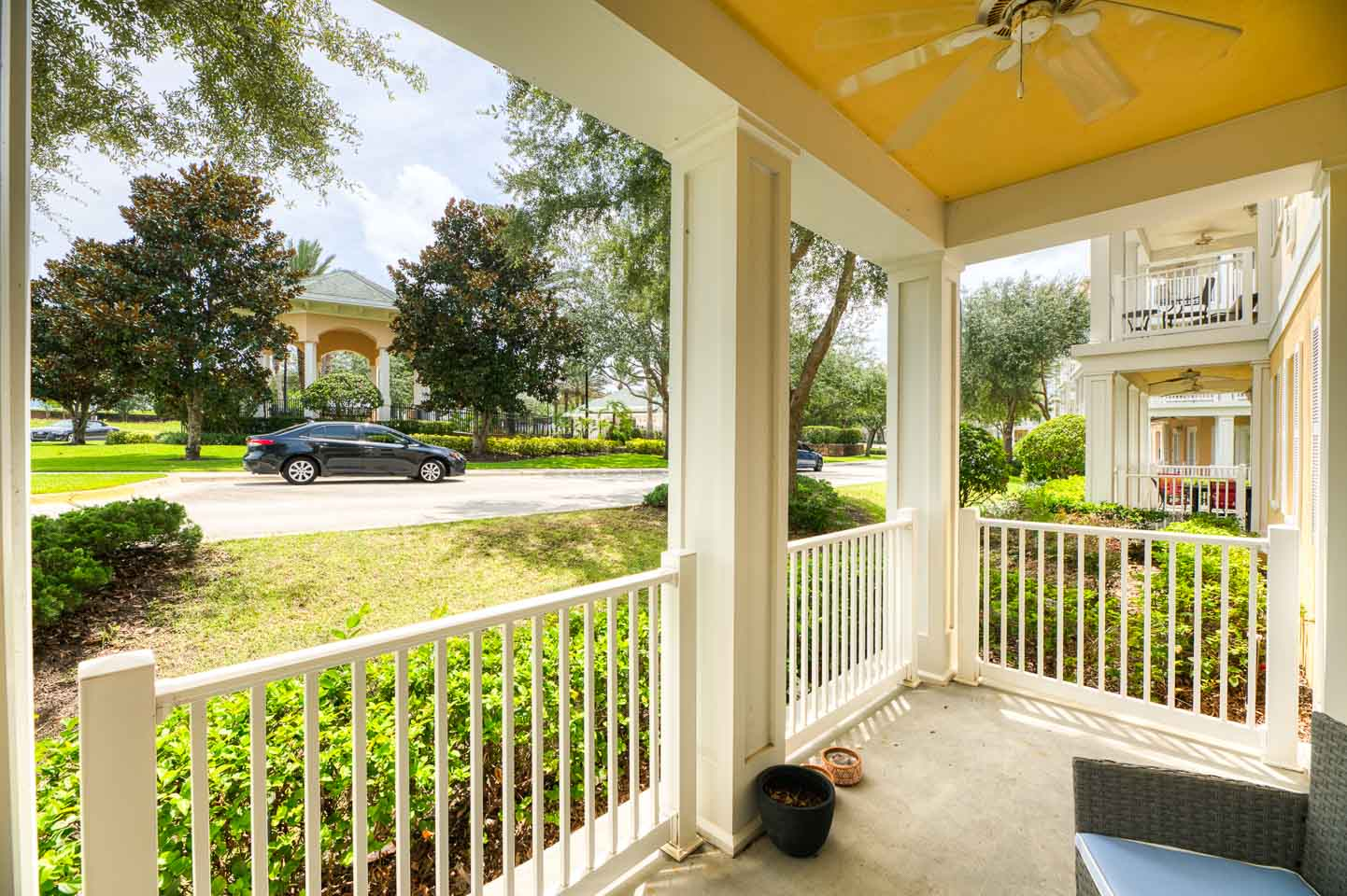 [amenities:patio-view:1] Patio View