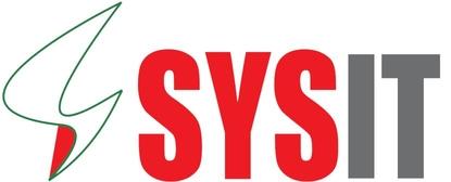 SysIT Logo