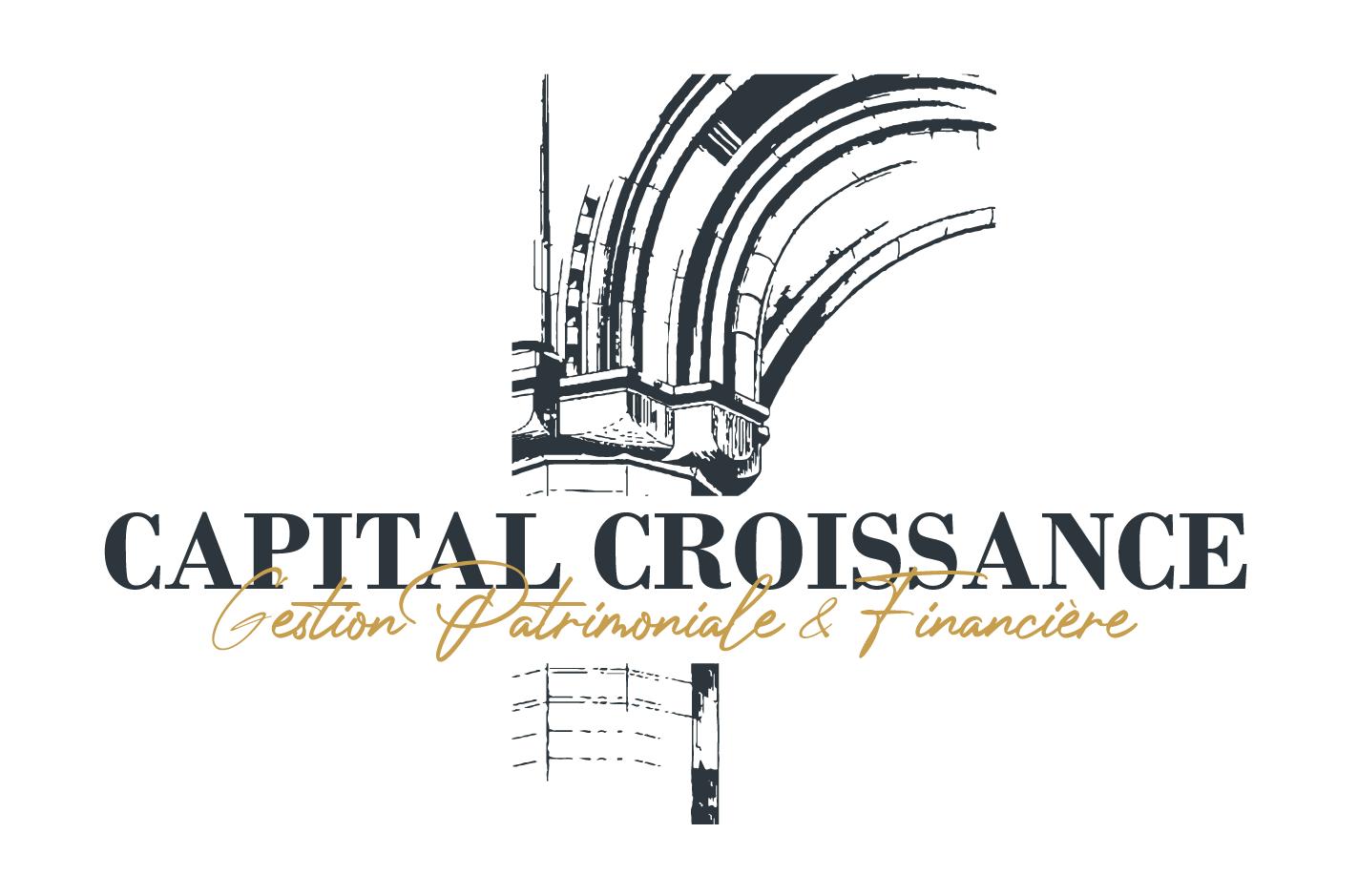 CAPITAL CROISSANCE
