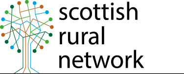 Scottish Rural Network (SRN)