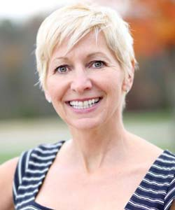 Angela Hecker