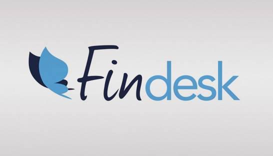Findesk