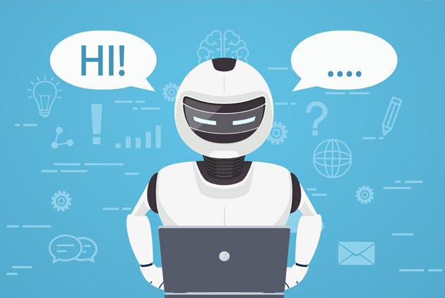 李維斌專欄|公務聊天機器人成功祕訣:先同理,後設計