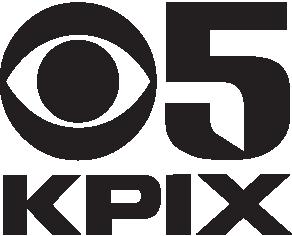 5 KPIX