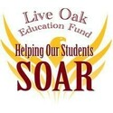 LO Education Fund  Product Image