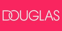 Sconti su Douglas