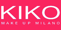 Promozioni su Kiko