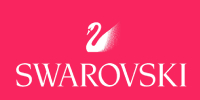 Fino al -30% su Swarovski