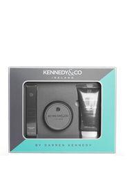 Kennedy & Co Gift Set 2 Trio (Worth £25.50)