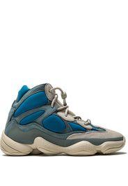 adidas YEEZY YEEZY 500 High-Top-Sneakers - Blau