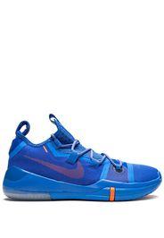 Nike Kobe AD sneakers - Blau