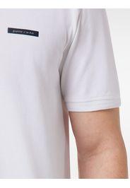 Piqué Poloshirt Futureflex