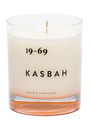 Kasbah single-wick candle 200ml