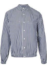 Giacca-camicia