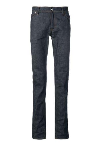 Jeans slim North