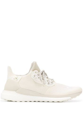 Sneakers adidas x Pharrell Williams Solar Hu PRD
