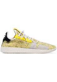 Sneakers 'Solarhu V2' Adidas x Pharrell Williams