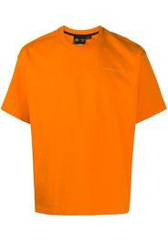 Human Race cotton T-shirt