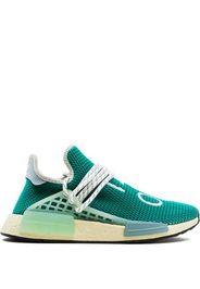 HU NMD sneakers