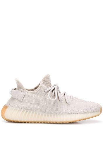 Sneakers Boost 350 V2