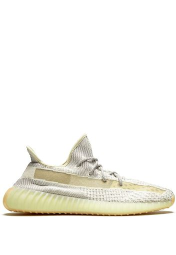 Sneakers Boost 350 V2 Lundmark adidas X Yeezy
