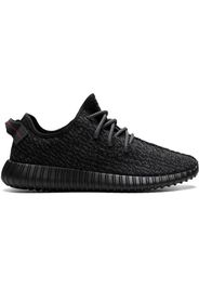 Sneakers 'Yeezy Boost 350'