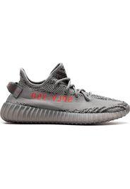 Sneakers 'Yeezy Boost 350 V2 Beluga 2.0'