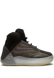 Sneakers alte QNTM