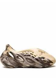 "adidas YEEZY YEEZY Foam Runner ""MX Cream Clay"" sneakers - Toni neutri"