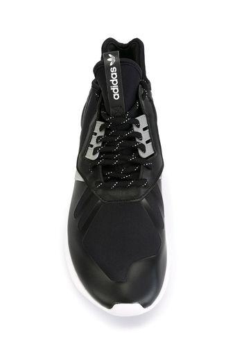 Sneakers adidas Originals Tubular Runner