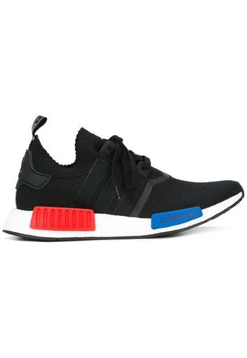 Sneakers adidas Originals NMD