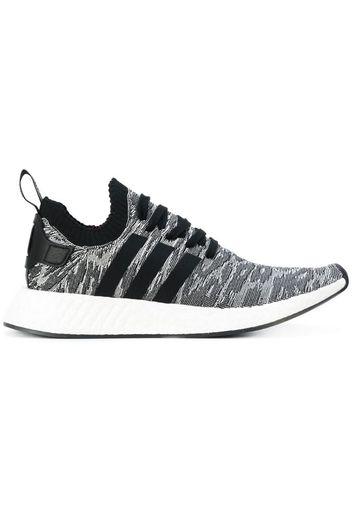Sneakers 'NMD_R2 Primeknit'
